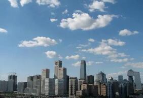 北京2021年1季度规模以上中小微企业运行情况