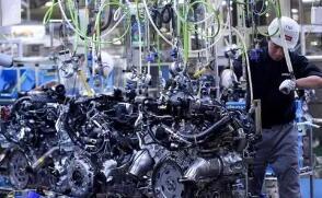 日媒:日本希望扩大国内芯片投资,以提高产能