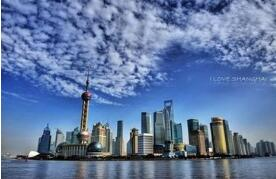 上海市人民政府办公厅关于促进本市生物医药产业高质量发展的若干意见 沪府办规〔2021〕5号