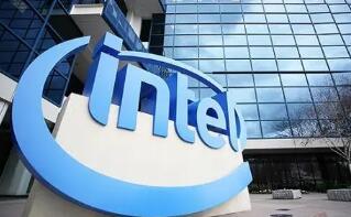 英特尔推新战略拓展芯片业务