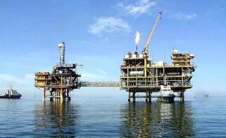 5月26日美油WTI期货上涨0.2%,布伦特原油上涨0.3%