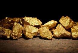 美债收益率上升,5月27日国际黄金期货收跌0.3%,跌破1900美元关口
