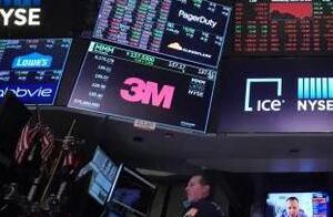 美股对中企吸引力下降