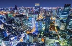 高盛对日本房地产投资将翻倍