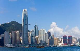 香港特区政府2019年至今收回约90公顷土地,积极解决房屋问题