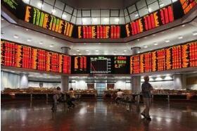 亚联发展(002316.SZ)涨停 控股股东和实控人发生变更