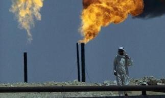 6月4日美油收涨1.2%,布伦特原油上涨0.8%,创两年新高