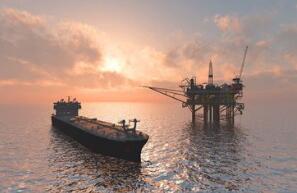 6月7日国际油价在触及两年高位后下跌0.6%