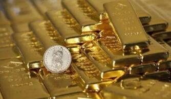 荣膺最贵金属之后钯金涨势料仍不减,下半年或涨至黄金2倍价格
