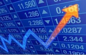 关于沪港通下港股通股票名单调整的通知
