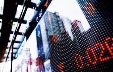 博力威(688345.SH)上市次日大跌超18%