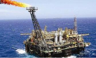 6月14日美油收盘微跌,布伦特原油创两年多新高