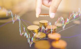 截至6月11日沪深两市融资余额减少39.09亿元