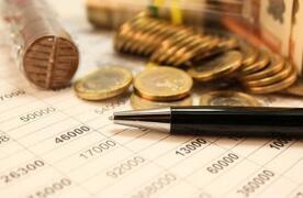 美国银行:投资者在为应对暂时性通胀做准备