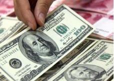 美国家庭对通胀预期上升