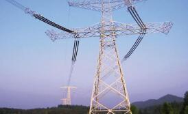 能源领域5G应用方案出炉 未来将拓展一批典型应用场景