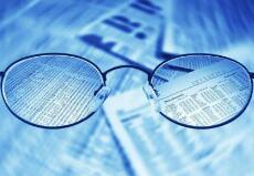 关于苏宁易购集团股份有限公司股票临时停牌的公告