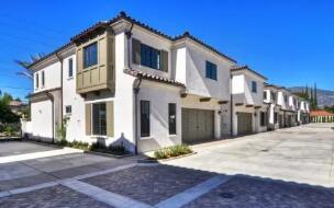 美国独栋房屋租金创15年最大涨幅