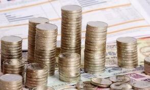 北向资金本周净卖出50.04亿元