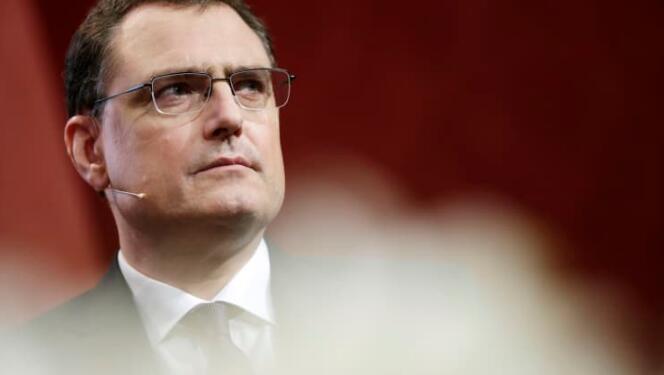 瑞士央行行长:尽管通货膨胀率上升 将维持超宽松货币政策