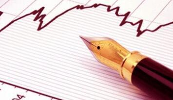 对话北信瑞丰基金庞文杰:浅谈科技股投资逻辑及GARP策略的实用性