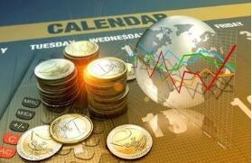 中环股份:拟2.8亿元至3.3亿元回购股份