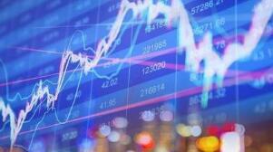 北信瑞丰基金程敏:浅述因子投资在A股市场的发展