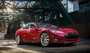 特斯拉召回部分进口和国产Model 3、国产Model Y电动汽车