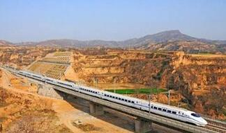 2021年6月中国采购经理指数运行情况