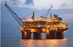 7月2日国际油价涨跌不一,市场等待OPEC+会议政策