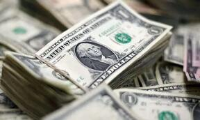 荷兰合作银行:欧元兑美元恐跌向1.17