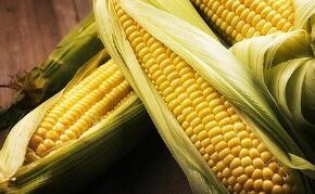 韩国上半年农副产品价格上涨12.6% 创30年最大涨幅