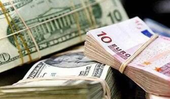 英镑兑美元延续反弹欲上攻1.39关口,此前英国官员对本月解封给出乐观预期