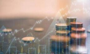 关于金雷科技股份公司股票临时停牌的公告