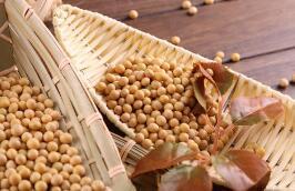 商务部:上周食用农产品价格稳中略降 生产资料价格小幅回升