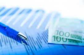 盐津铺子(002847.SZ)一字跌停 预计上半年净利同比下降57%-65%