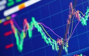 周大生(002867.SZ)封涨停板 上半年净利预增82%-88%