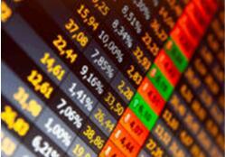 帝科股份:拟12.47亿元收购江苏索特100%股权 明起复牌