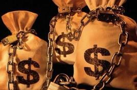 良品铺子拟斥资7500万元至15000万元回购股份