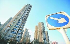 统计局:6月一线城市新建商品住宅销售价格环比上涨0.7%