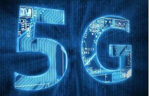 工信部:我国5G终端连接数约3.65亿户 开通5G基站96.1万个