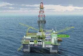 随着供应担忧的加剧,本周纽约WTI原油下跌3.7%