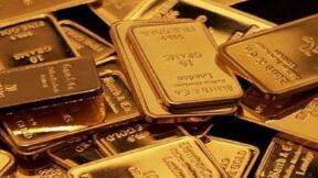 紫光国微:法院裁定受理间接控股股东重整