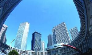 北京拟出新政规范共有产权住房出租标准