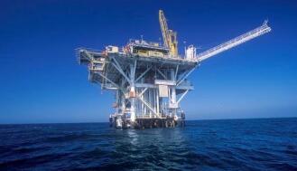 7月20日国际原油期货周二反弹,布伦特原油上涨1.1%