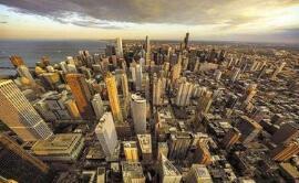 八部门发文:力争用3年左右时间实现房地产市场秩序明显好转