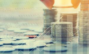 2021年中央国库现金管理商业银行定期存款(四期)招投标通知