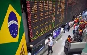 巴西经济呈现复苏态势但仍面临挑战