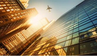 2021年1—6月份全国规模以上工业企业利润同比增长66.9% 两年平均增长20.6%