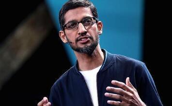 Alphabet二季度财报超预期 谷歌广告收入较去年增长69%
